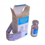 500 X NANDROLONE DECONOATE NORMA 2ML VIAL