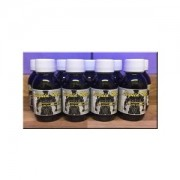 SYNTHOL OIL 100ml